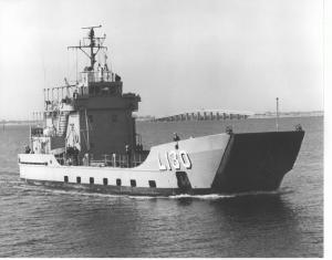 HMAS Wewak
