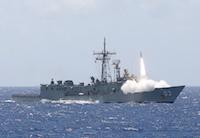 HMAS Sydney (IV)