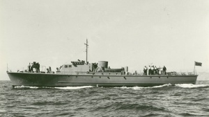 ML 819