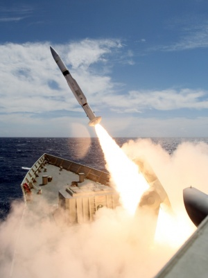 Standard Missile
