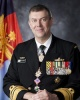 VADM Ray Griggs