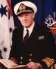 ADML Michael W. Hudson